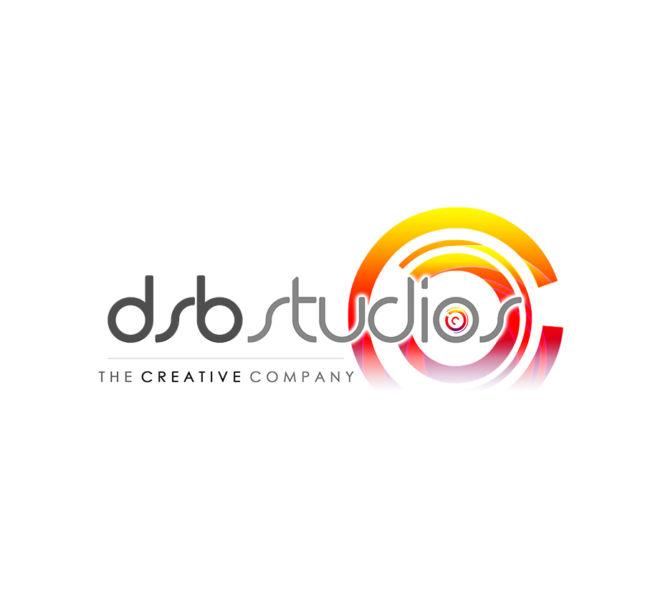 DSBStudios-Slide