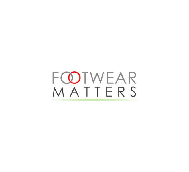 Footwear-Matters-Slide