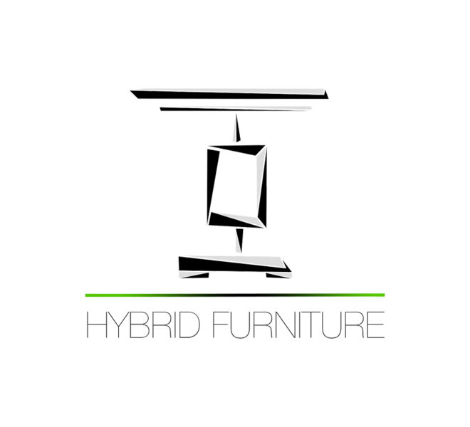 HybridFurniture-Slide