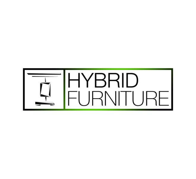 HybridFurniture-Slide