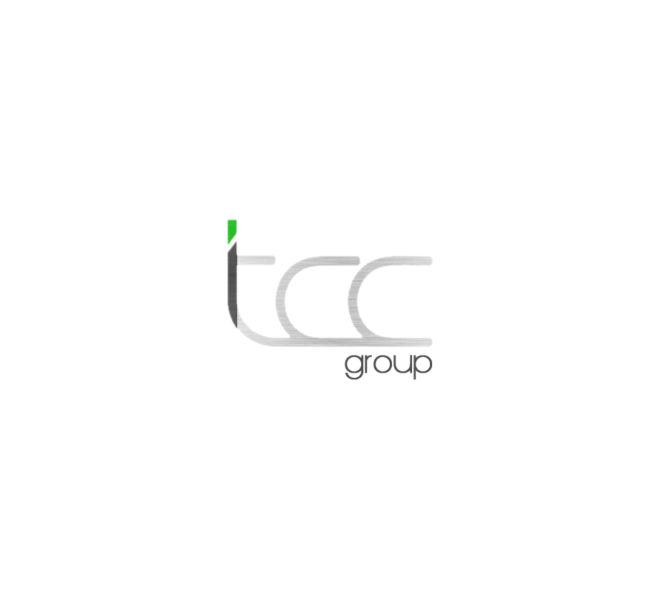 ITCC-Slide