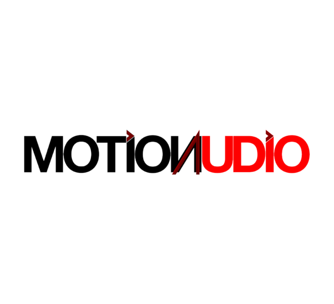 MotionAudio-Slide