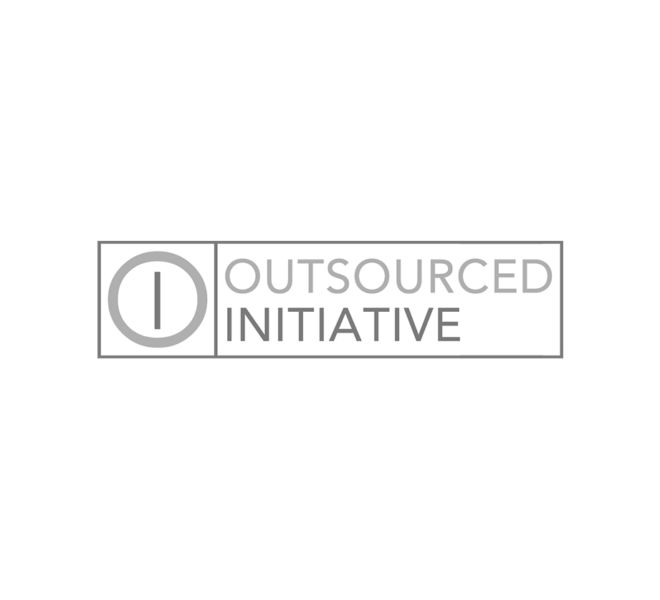 Outsourced-Initiative-Slide
