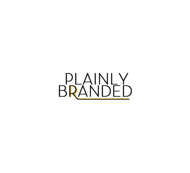 Plainly-Branded-Slide