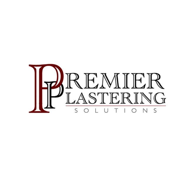 Premier-Plastering-Slide