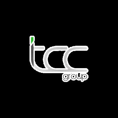 itccgroup