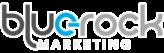 BlueRock Marketing